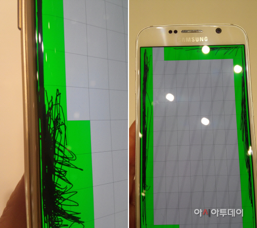 Samsung_Galaxy_S6_Touch_Input_Display_Issues[1]
