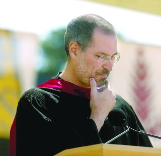 Steve-Jobs-at-Stanford[1]