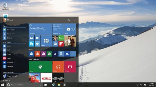 Windows_10-640x359[1]