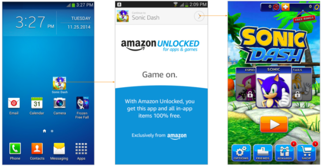 amazon-unlocked-presentation-640x331[1]