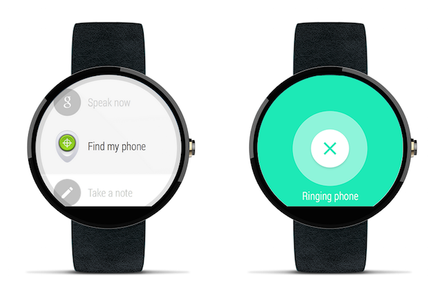 android-device-manager-android-wear-640x427[1]