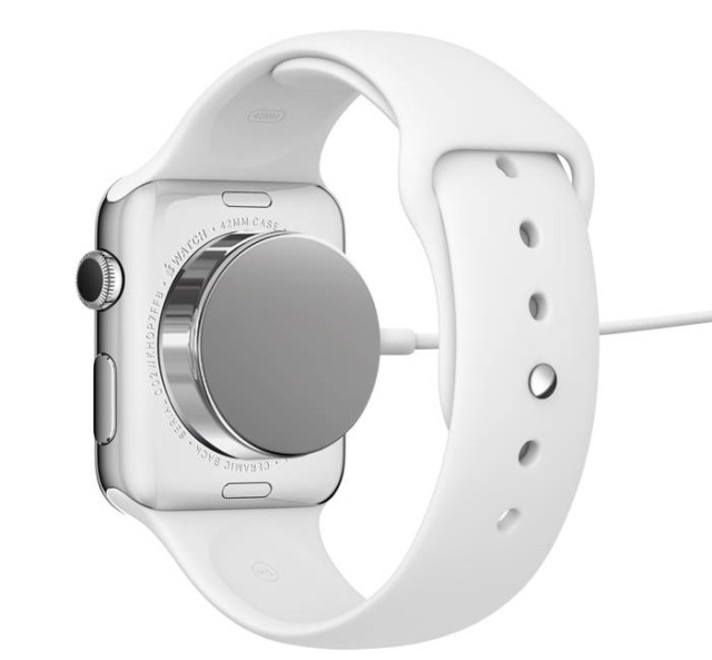 apple-watch-charge-640x593[1]