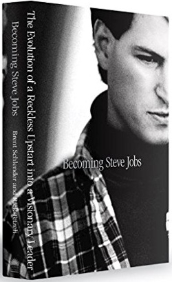 becomingstevejobs[1]