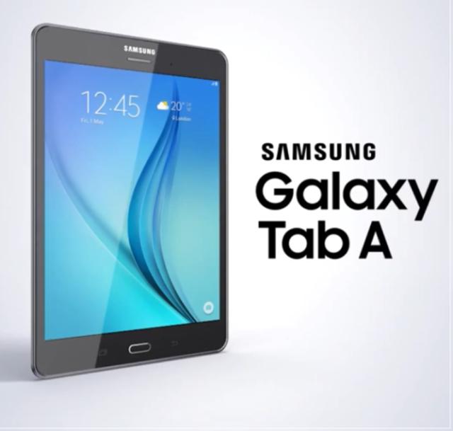 galaxy-tab-a-samsung-640x609[1]