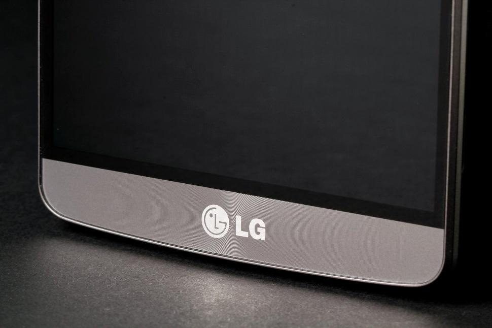 lg-g3-bottom-logo-970x0[1]