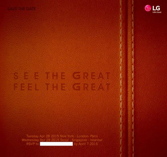 lg-g4-invite[1]
