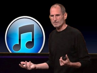 steve-jobs-and-new-itunes-logo-o-642x4873[1]