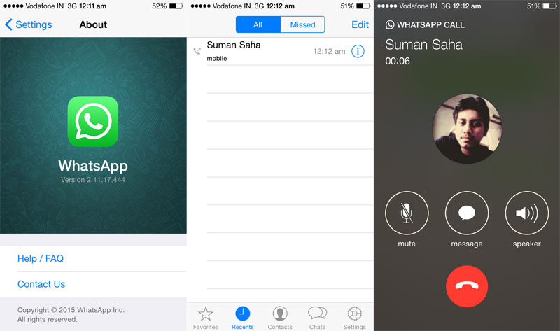 whatsapp-ios-voice-calling-screenshots[1]