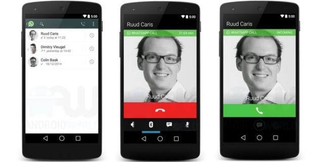 whatsapp-voice-calling2-640x320[1]