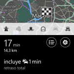 Here Drive+