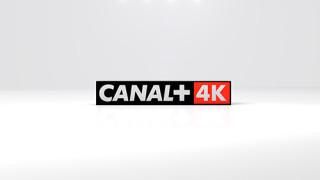 www.canalplus.es