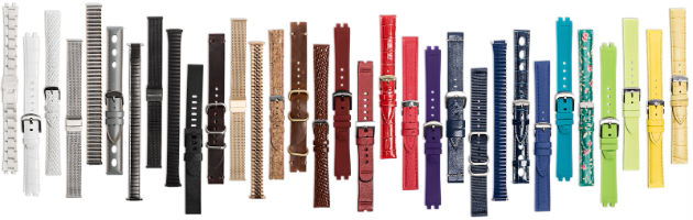 Android-Wear-Watch-Bands[1]
