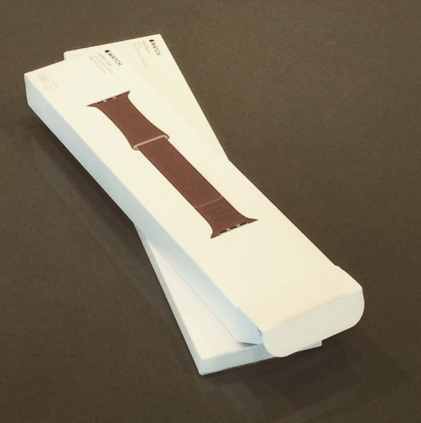 Apple-Watch-Bands-Packaging[1]