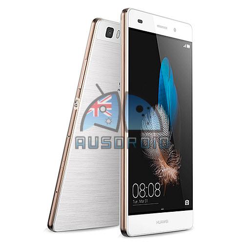 Huawei-P8-Lite[1]