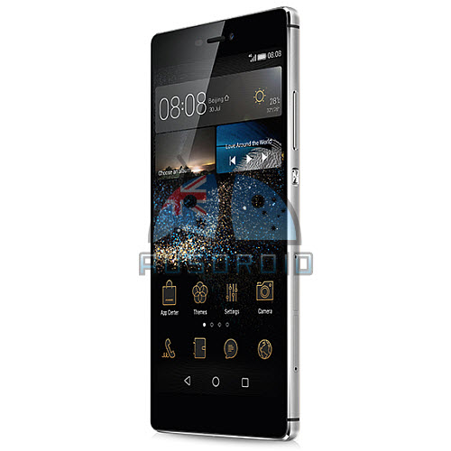 Huawei-P8[1]