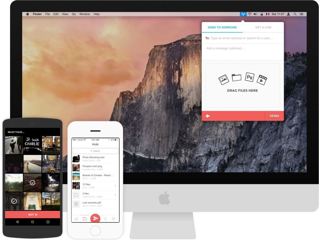 Infinit-on-Mobile-Desktop[1]