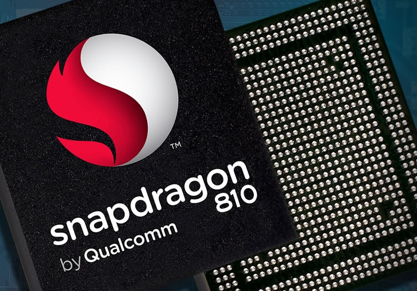 OMGEX-Qualcomm-Snapdragon-810[1]