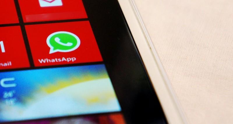 Whatsapp-Windows-Phone-800x424[1]