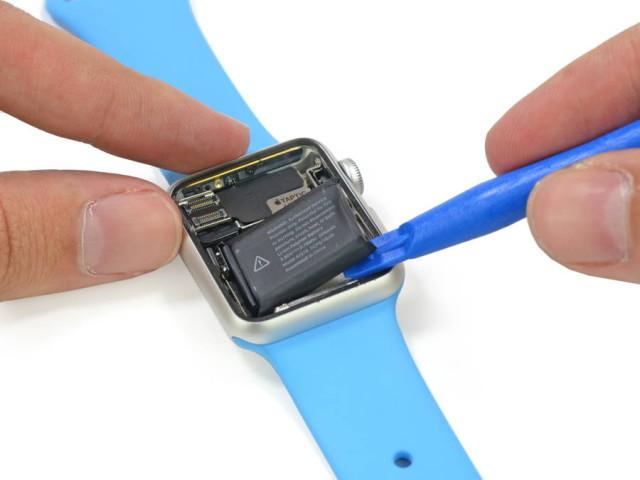 apple-watch-battery-640x480[1]