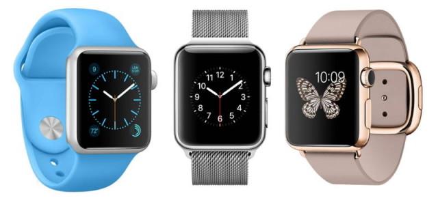 apple-watch1-640x290[1]
