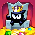 king-of-thieves-2[1]