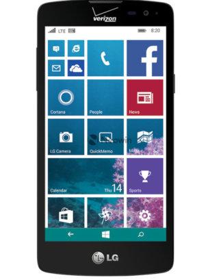 lg-windows-phone-new-verizon-501x640[1]