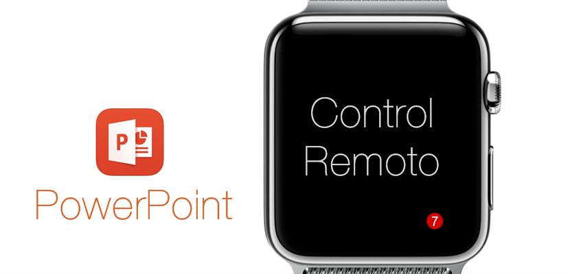 powerpoint-apple-watch-830x400[1]