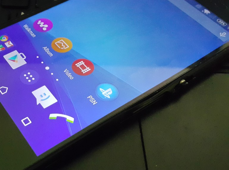 sony-e6553-xperia-z4-in2mobile-featured-image-770x572
