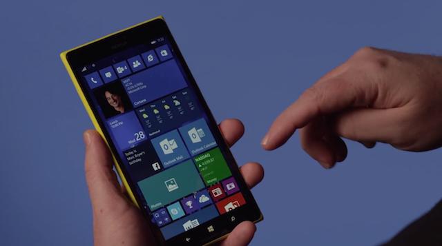 windows-10-for-phones-demo-640x357[1]