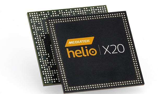 Mediatek%20HelioX20--644x362[1]