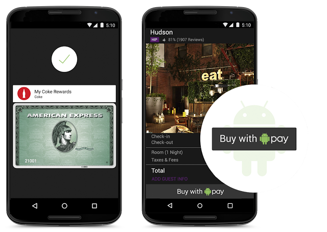 N6+Android+Pay[1]