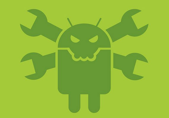 android-security[1]