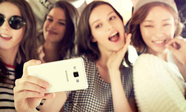 galaxy-a5-selfie-640x386[1]