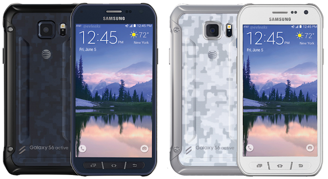 galaxy-s6-active-renders-leaked-640x349[1]