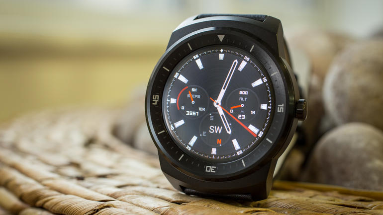 lg-g-watch-r-product-28[1]