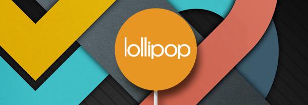 lollipop[1]