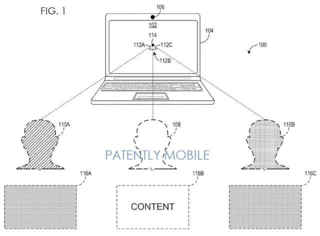 microsoft-privacy-patent-640x472[1]