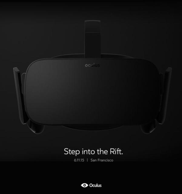 oculus-invite-601x640[1]