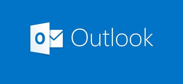 outlook-640x296[1]