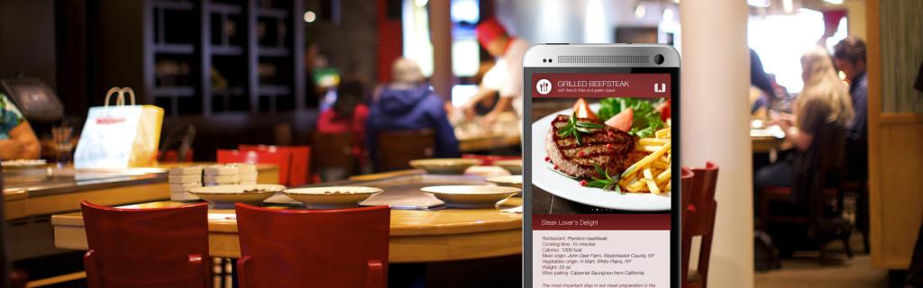 restaurant-app[1]