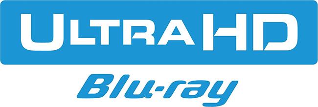 ultra_hd_blu-ray_logo[1]