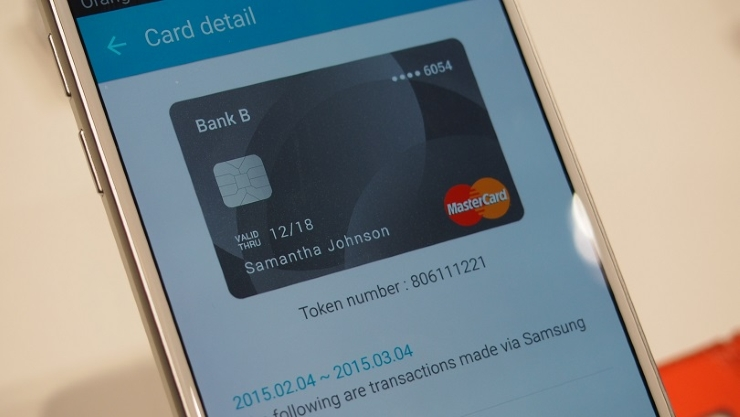 459129-samsung-pay