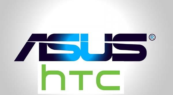 Asus-HTC-logo[1]