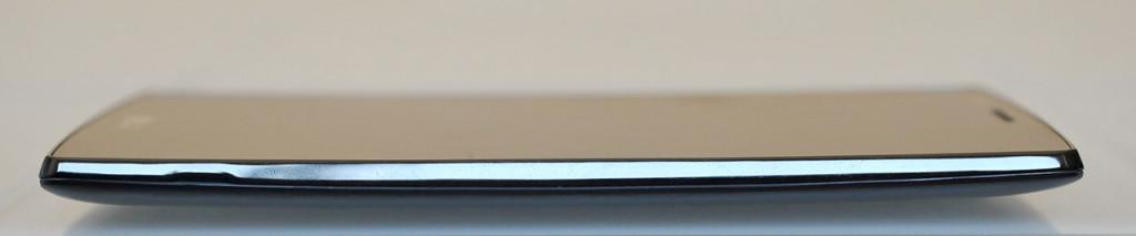 LG G4 - Derecha