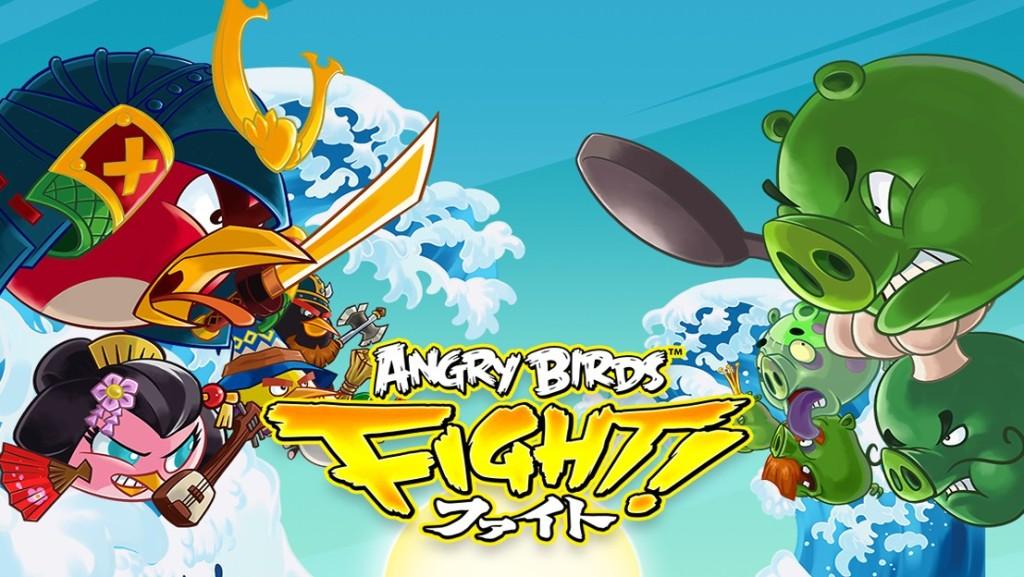 angry-birds-fight-2-e1434091003981[1]