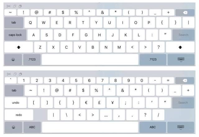 ios_9_keyboard-640x442[1]