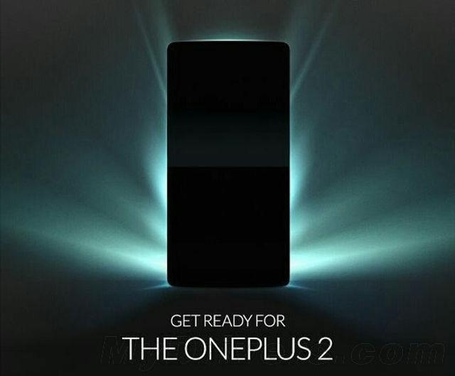 oneplus2-640x529[1]