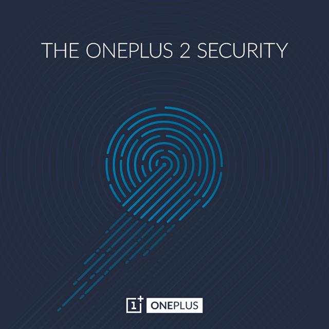 oneplus2-fingerprint[1]