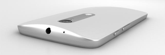 Motorola-Moto-G-2015-Rendu-3D[1]