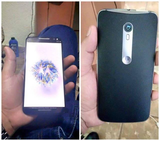 Motorola-Moto-X-2015-3rd-Gen-leak-1-640x565-640x565[1]